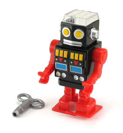 robot_sharpener